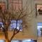 Македонска песна ечи на најпрометната улица во Солун (ВИДЕО)