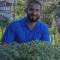 """Валентин Андон, Македонец од Албанија сопственик на брендот""""Активити"""" кој продава планински чај во Америка"""