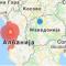 Земјотрес ос јачина од 5 степени по рихетр вечерва регистриран во Албанија